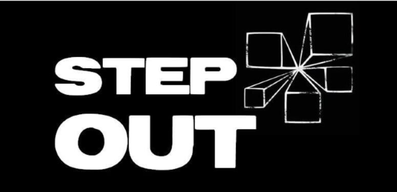 Step Out Youth Program