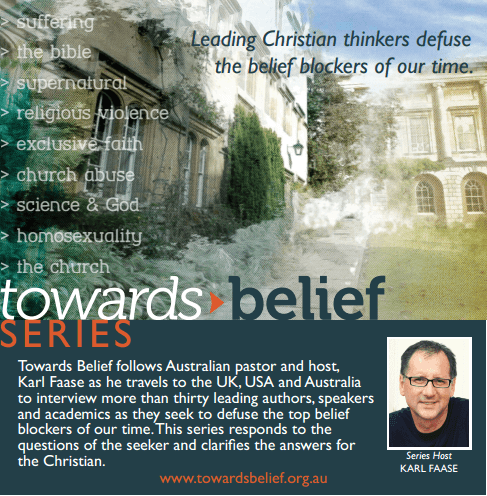 Towards Belief Flyer