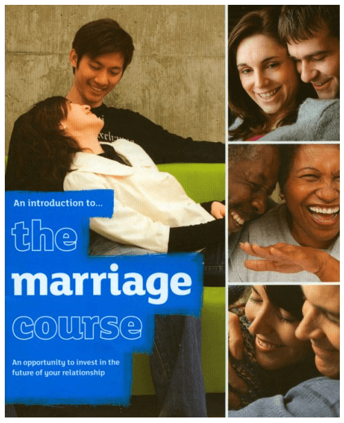 marriage coursework Most frequently asked questions  relating to  marriage and family therapist trainees and  what pre-licensure coursework do i need to complete prior to licensure 7 14 what color ink can i use on board forms  owned by a licensed marriage and family therapist, a licensed clinical social worker, a licensed psychologist, a licensed.