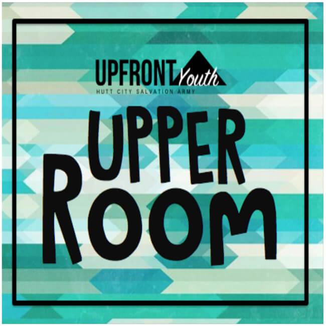 upper-room
