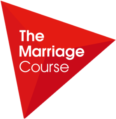 Marriage Course Logo 400